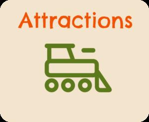 Attractions box