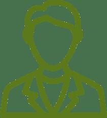 individual icon