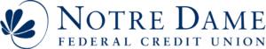 ND Federal Credit Union logo