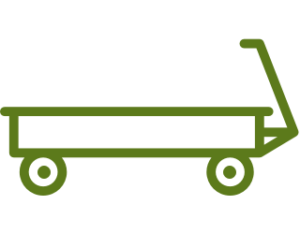 Wagon logo