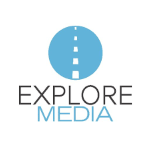 explore media logo