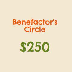 Benefactor's Circle