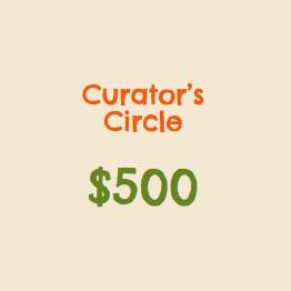 Curator's Circle