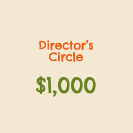 Director's Cirlce