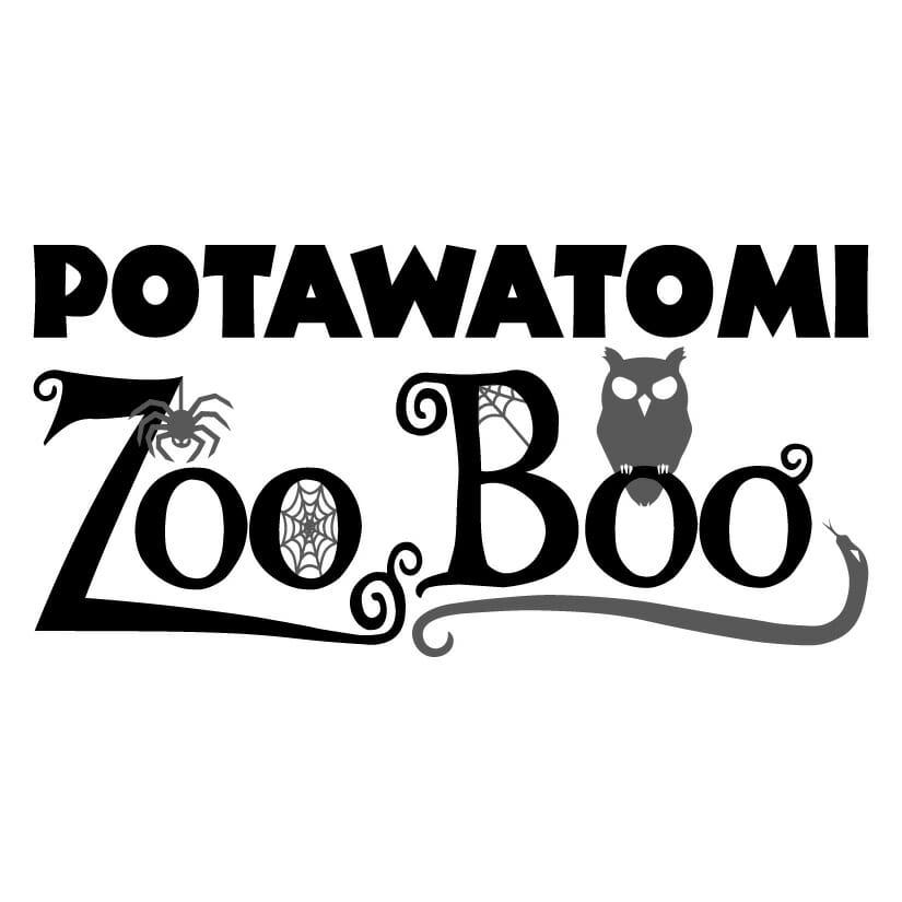 Zoo Boo 2018