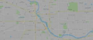 map for slider