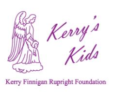 Kerry's Kids logo